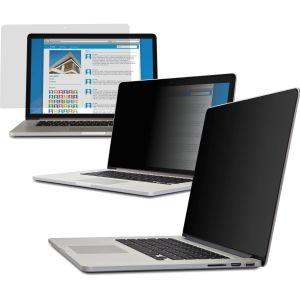 Filtry na laptopy